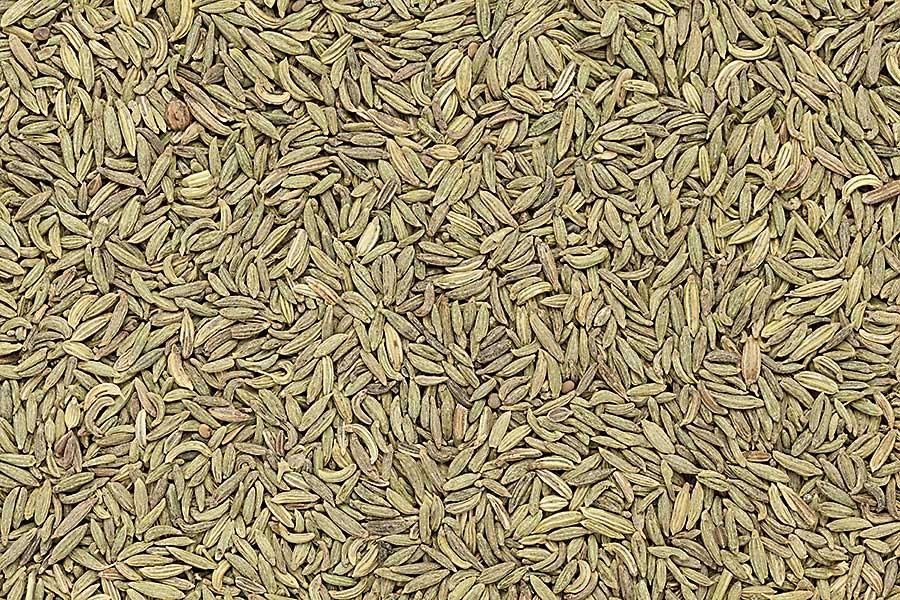 Anise aka aniseed