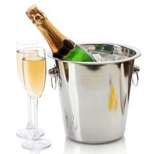 champagne EOFY