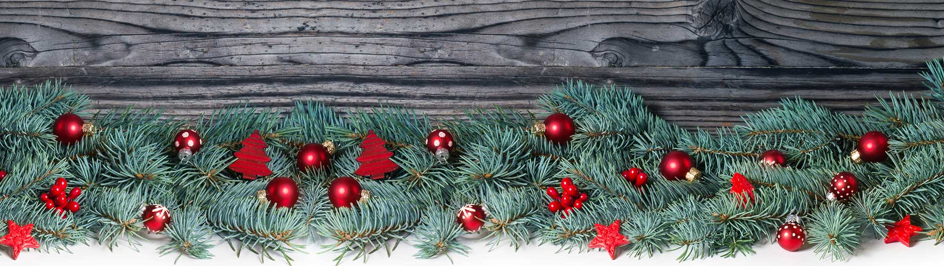 3 Fun Ways To Get Your Team Together For Christmas In July Chefin