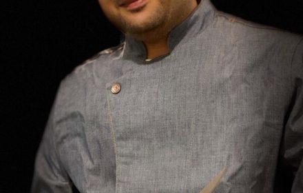 Chef-Miku-Sharma-Profile-0